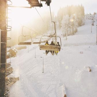 Portes Du Soleil Ski Map Pdf